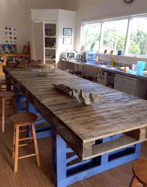 construire un ilot de cuisine meuble ilot cuisine un lot de cuisine fait de