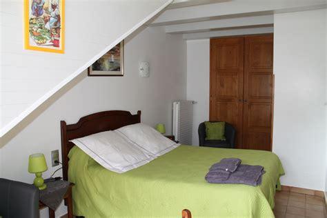 chambres d hotes meyrueis chambres d 39 hôtes le vignot gorges du tarn causses