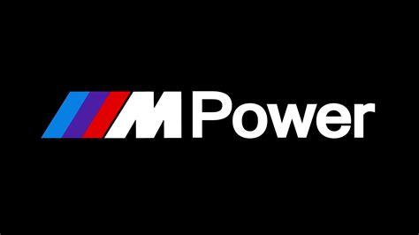 logo bmw m bmw m logo wallpaper