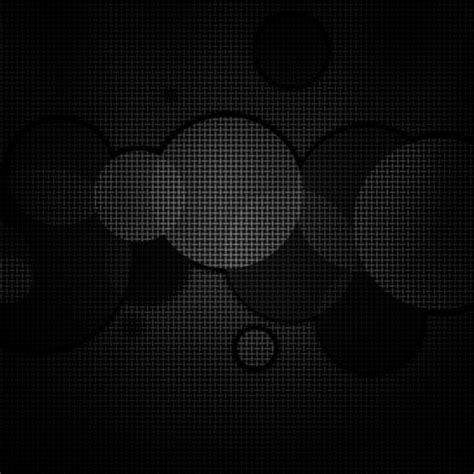 blackberry  wallpapers wallpapersafari