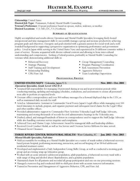 usa resume builder resume builder