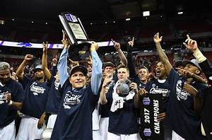 Nevada Basketball: Eric Musselman signs new contract with ...