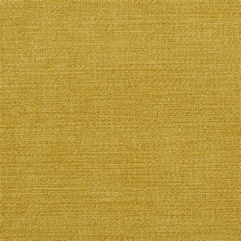 mustard yellow plain crypton stain  abrasion resistance