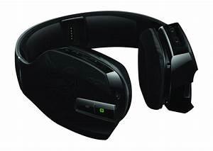 Razer Chimaera 51 Surround Sound Gaming Headset Up For