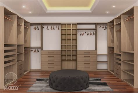 cabina armadio muratura cabine armadio su misura scopri le nostre soluzioni