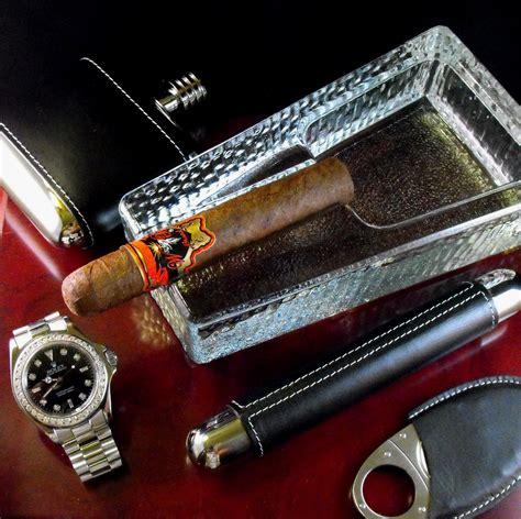 cigar screen wallpaper wallpapersafari