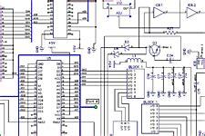 Diptrace Schematic Pcb Design Software