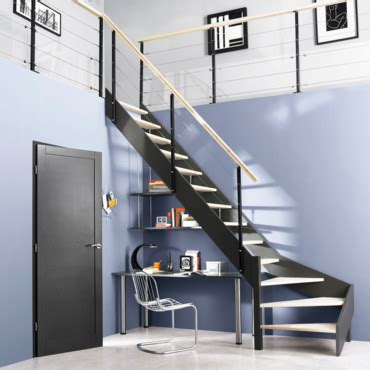 am駭agement bureau sous escalier 4 astuces pour aménager le dessous d 39 un escalier astuces déco