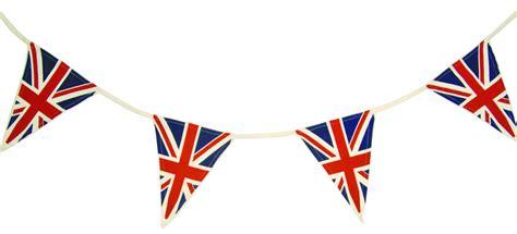 Obraz znaleziony dla: flaga angielska
