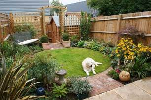 small garden design ideas on a budget uk cool ideas 5 on
