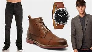 Style Classe Homme : look avoir la classe du blazer jusqu 39 au smartphone homme conseil mode tendances ~ Melissatoandfro.com Idées de Décoration