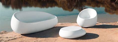 canape exterieur plastique salon de jardin jardinchic