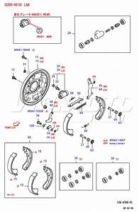Pin Diagrams Assembly Automotive Wiring And Electrical On