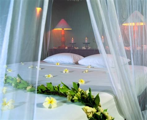 wedding decorations for bedroom lifestyle of dhaka wedding bedroom decoration idea simple wedding room