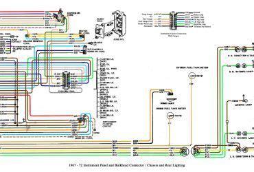 renault trafic ecu wiring diagram manual hashdoc ecu diagram