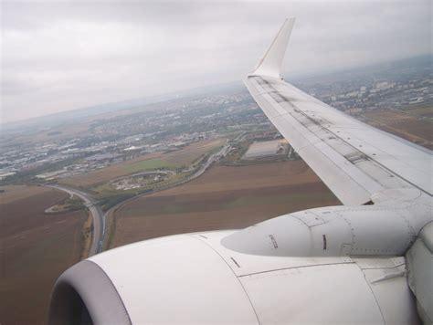 siege avion siege avion ryanair 28 images ryanair des vols pour york 224 moins de 15 euros avis du