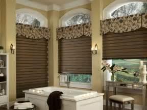 ideas for bathroom window treatments door windows brown window treatment valances ideas for bathroom window treatment valances