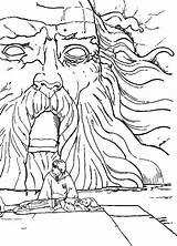 Potter Harry Coloring Pages Secrets Chamber Fun Prisoner Azkaban Printable Sheets Van Kleurplaat Kamer Geheime Books Kleurplaten Popular Adult Afkomstig sketch template