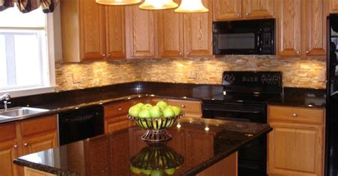discount kitchen cabinets used marble countertops used