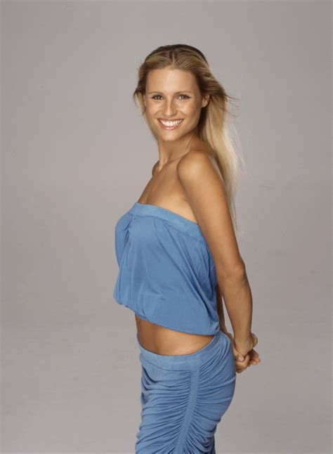 meche le a huile hunziker wallpapers 101097 popular hunziker pictures photos images