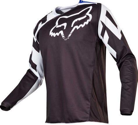 fox motocross sweatshirts 2017 fox racing youth 180 race jersey mx motocross off