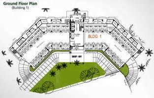 building floor plans condo sale at field residences building floor plans