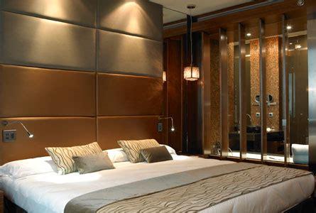 hoteles baratos en madrid hoteles baratos