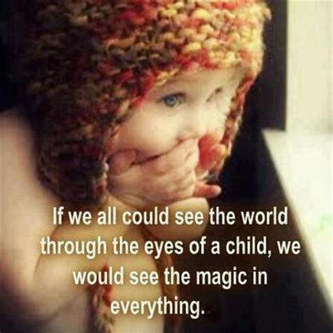 Through Child by Thoughts And Quotes For Today 1 21 13 C Faith