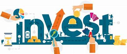 Invest Money Where Education Profit Secret Banner