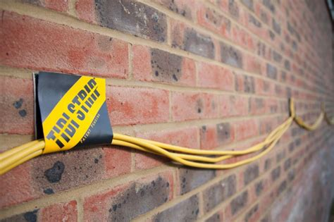 tidi cable safe  innovative solutions  trailing