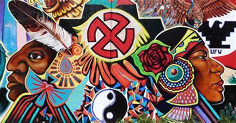 latino culture mexican american news