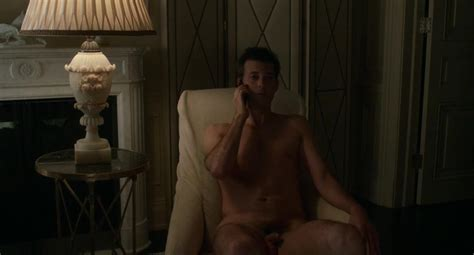 omg he s naked jonathan watton in david cronenberg s maps to the stars omg blog [the