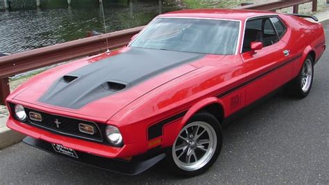 top 5 classic muscle cars best pics youtube