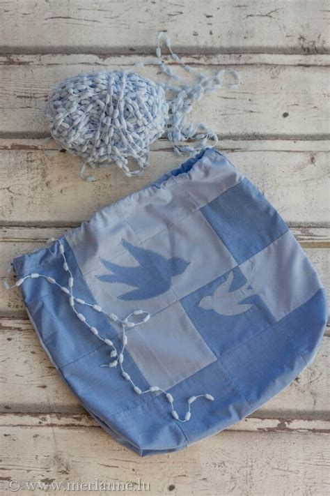 hemden upcycling handmade kultur