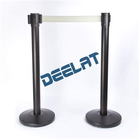 """D1086412  Crowd Control Stanchion  40""""h Black Post With. Example Of Productivity Software. Christian Colleges In Tn Toyota Dealership Nc. Free Digital Audio Workstation For Windows. Trading Soybean Futures Soft Tissue Back Pain"""