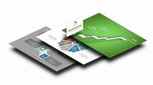 Professional Powerpoint Templates  U0026 Slides
