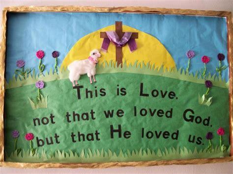 best 25 christian bulletin boards ideas on 785 | f91565c31d762fb2365c26bb70a1b9f6 christian bulletin boards preschool bulletin boards