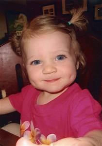 Dimples! | Babies & Little People | Pinterest | Beautiful ...