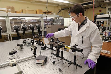 mechanical engineering school  engineering