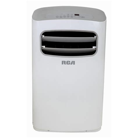 Rca 10,000 Btu Portable Air Conditioner With Remote And. Kitchen Island With Shelves. Pink Kitchen Knives. Free Outdoor Kitchen Plans. Black And White Kitchen Designs. Kitchen Crafters. Eco Friendly Kitchen Countertops. How Much Should Kitchen Cabinets Cost. White Contemporary Kitchen