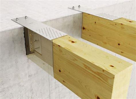 Metallverbindungen Für Holz by Wht Platte 540 Platte F 252 R Aufnahme Zugkr 228 Fte