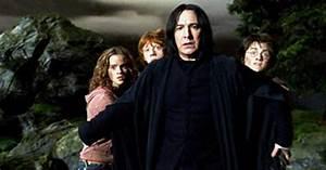 Harry Potter and the Prisoner of Azkaban (2004) Review ...