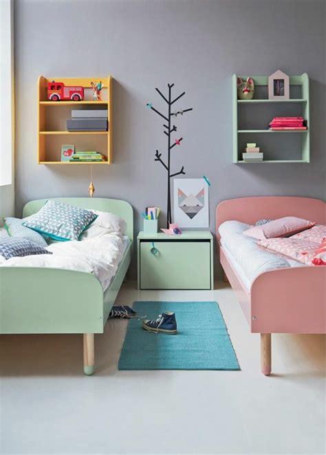 Kinderzimmer Schlicht Gestalten by Kinderzimmer Einrichten Und Die Aktuellen Trends Befolgen