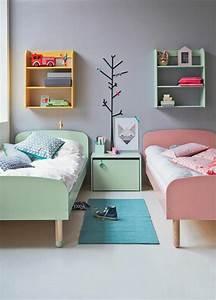 Geschwister Zimmer Einrichten : kinderzimmer einrichten und die aktuellen trends befolgen 40 kinderzimmer bilder ~ Markanthonyermac.com Haus und Dekorationen