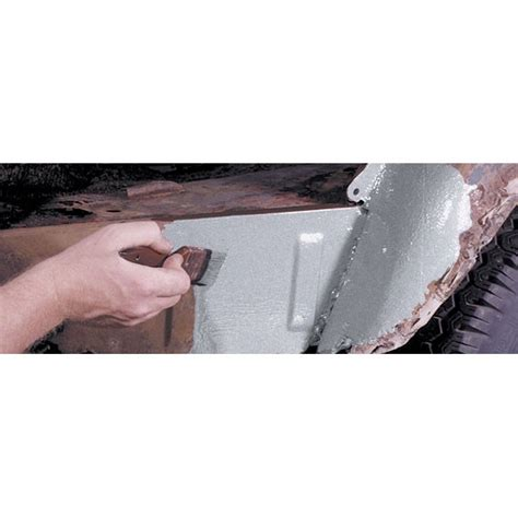 eastwood rust encapsulator aerosol silver
