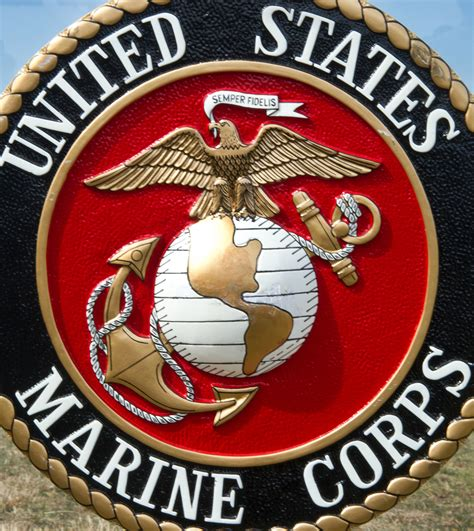 Oorah! Happy birthday to the US Marine Corps | ABC27