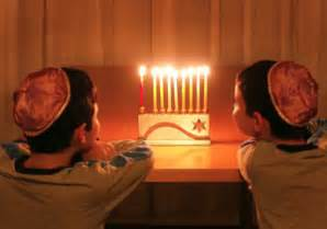 Why Thanksgivukkah is Good for Hanukkah and Good for the ...