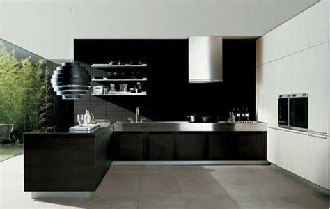 Cuisines Equipees Pas Cheres by Cuisines Design Pas Cher Cuisines Modernes Equipees