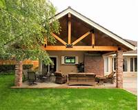 covered porch design Covered Porch Plans Incredible Covered Patio Ideas ...