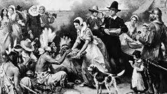 thanksgiving is some americans 39 39 day of mourning 39 in america cnn blogs